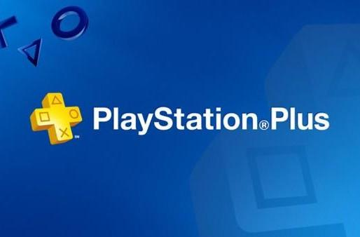 PlayStation Plus added to Vita this November, existing users already in