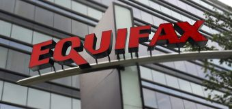 Equifax CEO out after massive data breach
