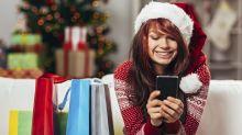 Cómo resistirse al colofón final de la Navidad (las rebajas)
