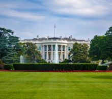White House Partners With IBM To Create Supercomputer Power To Combat COVID-19