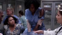 Emotional 'Grey's Anatomy' Season Finale Bids Farewell to More Cast Members