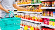 This Major Grocery Label Change Is Helping You Eat Healthier