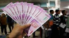 Number of Crorepatis Has Risen by 60 Per Cent in India: CBDT