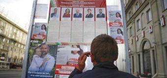 Bielorussia: la vittoria non vittoria annunciata di Alexander Lukashenko