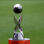 U-17 World Cup: Germany and Costa Rica confirm final 21-member squads