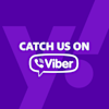 Yahoo on Viber