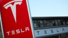 Tesla seeks to dismiss securities fraud lawsuit: U.S. court document
