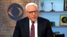 "Carlyle Group's David Rubenstein: ""We're due for a recession"""