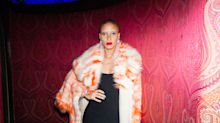 Adwoa Aboah Became $1 Million Model Under Lions, Agency's Suit Claims