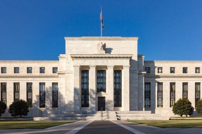 Several regional Fed banks are researching central bank digital currency initiatives