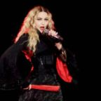 Madonna Says 'Fuck the Police' After Minneapolis Officers Murder George Floyd