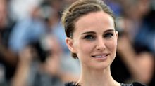 Natalie Portman says being associated with the 'Manic Pixie Dream Girl' trope is 'very upsetting'
