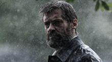 20th Century Fox pushing Logan as a serious Oscar contender
