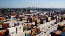 EU Warns Trump of Potential Tariffs on $23 Billion of U.S. Goods