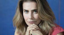 Maitê Proença fala sobre sua 'Playboy', que vai virar filme, e comenta ida de Regina Duarte para a pasta da Cultura