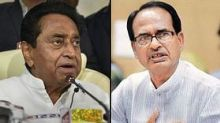 MP Polls: Why Congress May Not Win 'Shivraj Vs Kamal Nath' Battle
