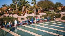 Monte Vista Village RV Resort Named 2018 Arizona ARVC 'Mega Park of the Year'