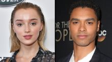 Shondaland's 'Bridgerton' Adaptation: 'Younger' and 'For the People' Vets, 10 Others Cast in Netflix Period Drama