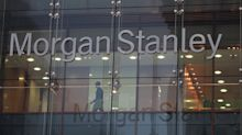 Morgan Stanley Fined $22 Million for Rigging Bond Markets