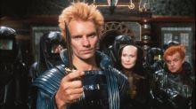 """Diretor Denis Villeneuve quer que sua versão de 'Duna' seja """"Star Wars para adultos"""""""