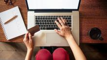 Cyber Monday is Coming: The Best Travel Deals Online