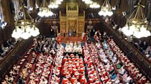 This is why (some) Brexiteers hate the House of Lords