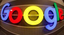 UE multa a Google con 1.490 millones de euros por bloquear a rivales en publicidad