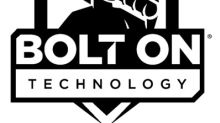 BOLT ON TECHNOLOGY and SiriusXM Team Up to Seamlessly Deliver SiriusXM to BOLT ON Customers