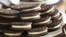 Mondelez International Has a Game Plan for Attracting Healthy Snackers