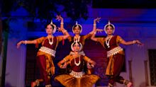 On International Dance Day, Meet 6 Indian Women Who Found Entrepreneurial Success in Dancing
