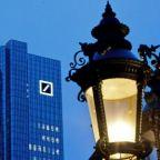 Deutsche Bank staff saw suspicious Trump and Kushner activity – report