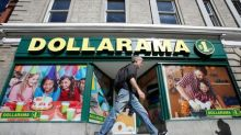 Dollarama to buy 50.1% stake in Latin American value retailer Dollarcity