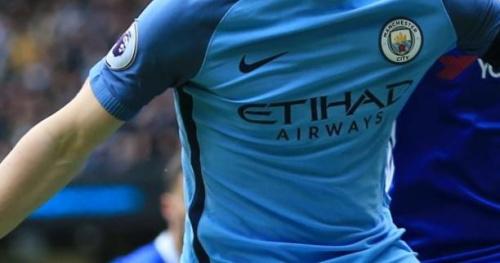 Foot - ANG - City - Manchester City augmente sa présence en Amérique du Sud