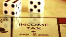 ITR Filing Last Date: Deadline For Filing Income Tax Return For FY 2018-19 Extended Till August 31
