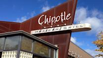 Five Guys, Chipotle, and the Politics of Fast Food