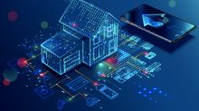 KB Home SVP Talks Smart Homes of the Future