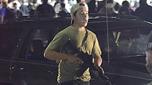 Kenosha shooter's defense portrays him as 'American patriot'