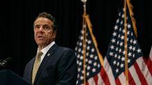 New York Bans Schools From Arming Teachers