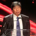 Hospital led by biotech billionaire Soon-Shiong approved for PPP aid