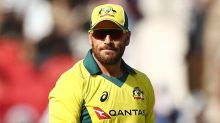 Aaron Finch flags massive change to Australian batting order