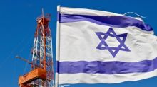 In Israel: Zion Oil & Gas Reaches First Casing Point at a Depth of ~1,950 feet