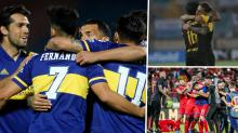 Copa Libertadores 2020: horarios y canales de transmisión de la cuarta fecha de la zona de grupos