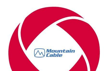 Rogers to buy Mountain Cable, license wireless spectrum from Shaw for $710 million