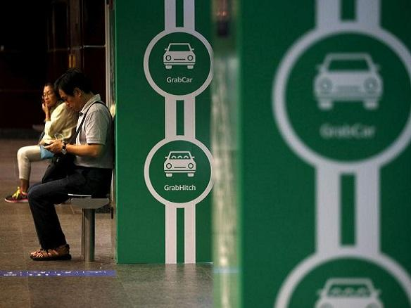 Hyundai reinvests another US$250 mil in Grab