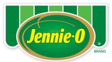 Jennie-O Launches Turkey Tracker Just in Time for the Holidays
