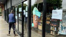 US-Wirtschaftsführer rufen zu neuen Corona-Hilfen für Kleinbetriebe auf