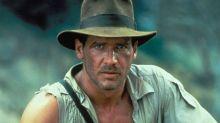 El lado positivo de que Steven Spielberg no dirija 'Indiana Jones 5'