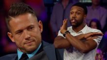 'Bachelorette' Guys Blast Lee for Racist and Sexist Comments