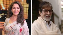 Give Women Basic Respect: B-Town Celebs Urge This Dussehra