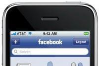 Facebook app developer rejects App Store, irony ensues